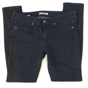 Rich & Skinny Jeans Skinny Fit Aged Dark Rinse 30W